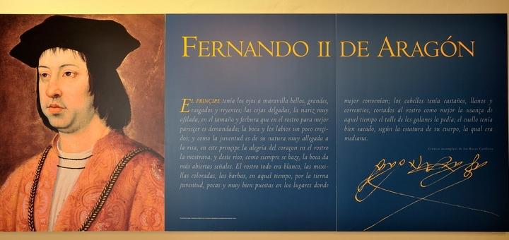 Fernando II, el rey Católico Fernando_el_Catolico1