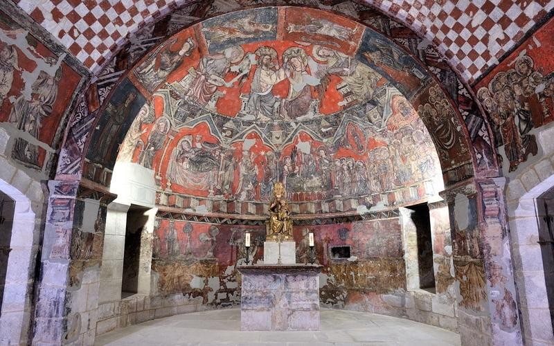 Foto: Jose Lobe, vía sosdelreycatolico.com